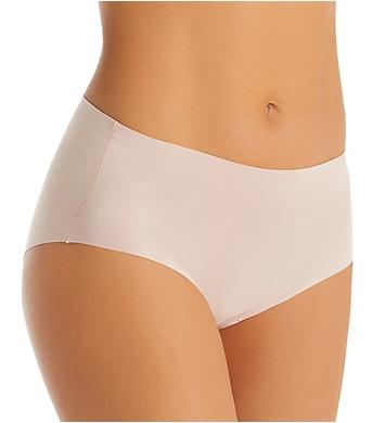 Calida Natural Skin Brief Panty