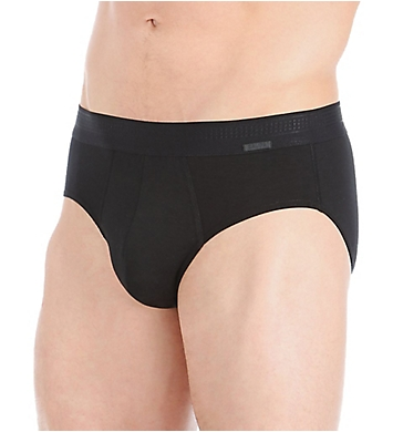 Calida Focus Midislip Brief