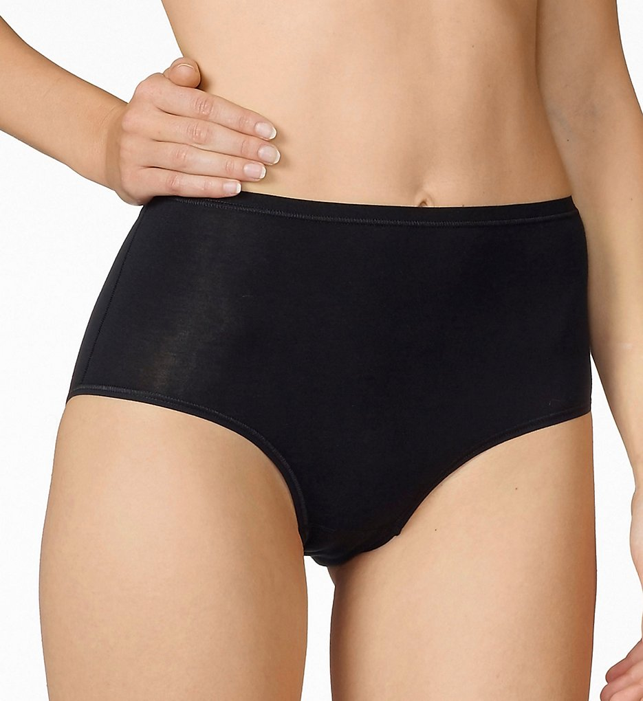 Calida 22526 Comfort High Waist Brief Panty