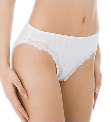 Calida Etude Toujours Brief Panty