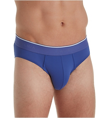 Calida Performance Air Brief