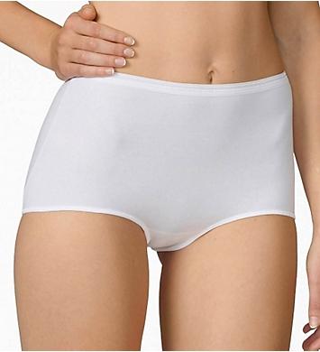 Calida Comfort Stretch Cotton Full Brief Panties