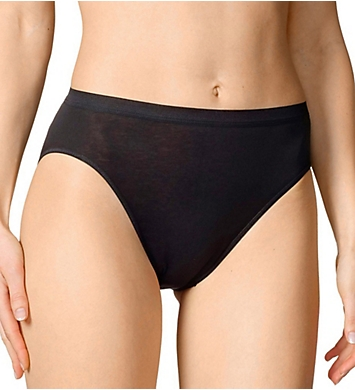 Calida Light Hi Cut Brief Panties