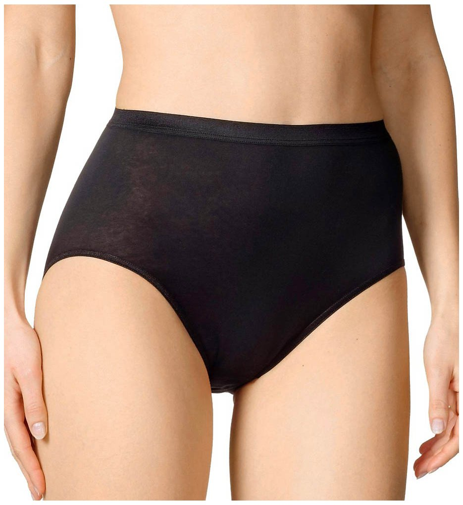 Calida 23103 Light Tailored Brief Panty