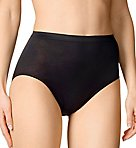 Light Tailored Brief Panty
