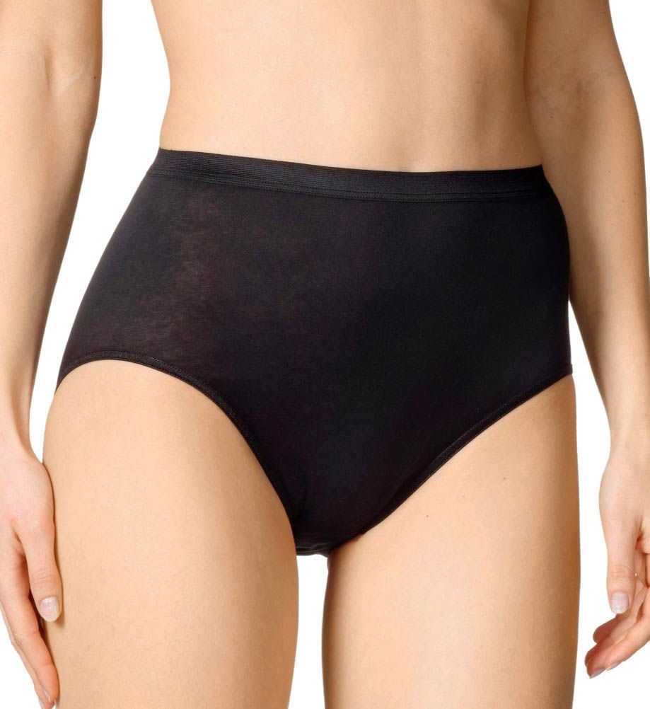 Calida Light Tailored Brief Panty