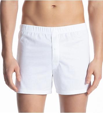 Calida Cotton Code Boxer