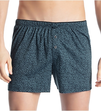 Calida Cotton Choice Boxer