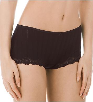 Calida Etude Toujours Boyshort Panty