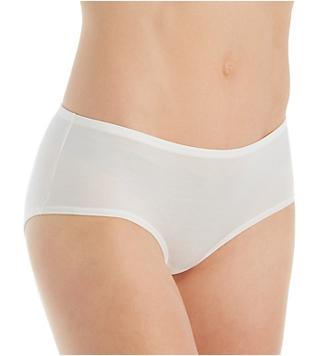 Calida 100% Nature Boycut Brief Panty