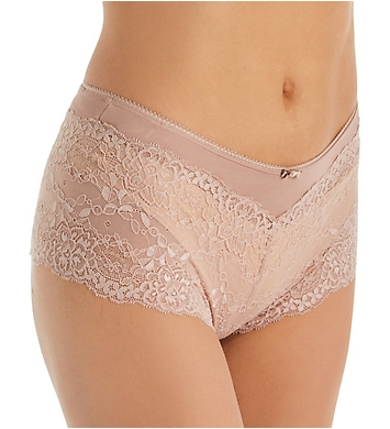 Calida Sensual Secrets Lace Brief Panty