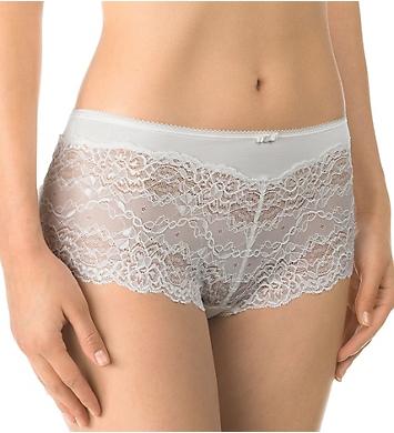 Calida Sensual Secrets Lace Brief Panty