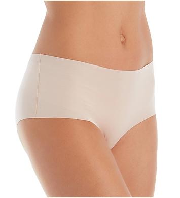 Calida Natural Skin Low Cut Brief Panty