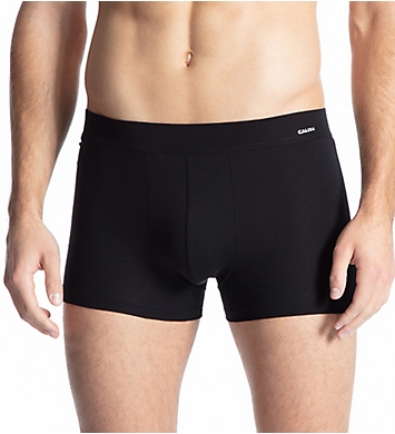 Calida Cotton Code Boxer Brief
