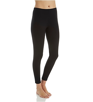 Calida Comfort Cotton Leggings