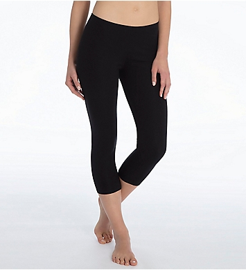 Calida Comfort Capri Leggings