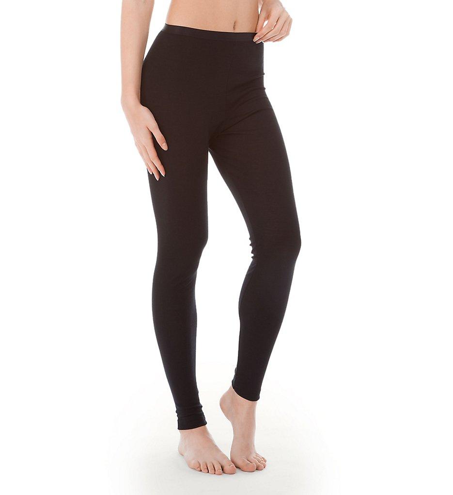 Calida 27435 True Confidence Leggings (Black)