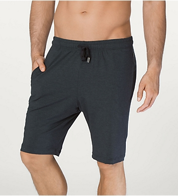 Calida Modern Fit Micro Modal Lounge Short