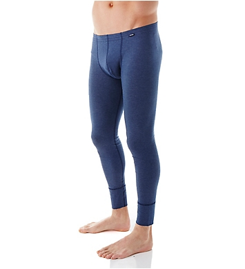 Calida Motion Moisture Wicking Long John
