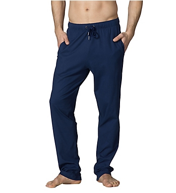 Calida Remix Core Lounge Pant