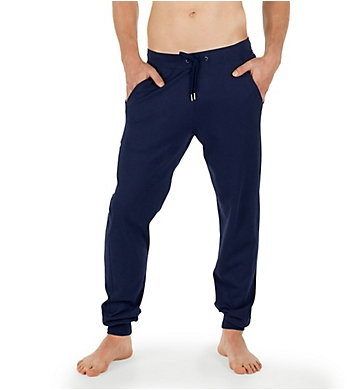 Calida Remix Basic Banded Bottom Lounge Pant