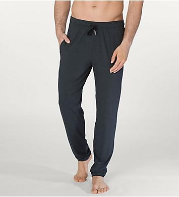 Calida Modern Fit Micro Modal Lounge Pant