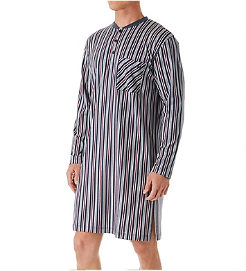 Calida Relax Imprint 1 Nightshirt