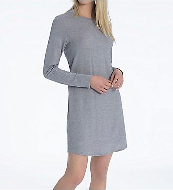 Calida Rebecca Sleepshirt