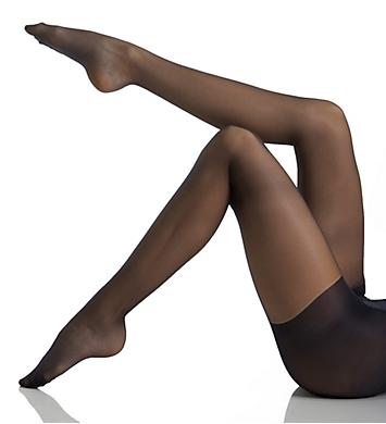 Calvin Klein Matte Ultra Sheer Pantyhose with Control Top
