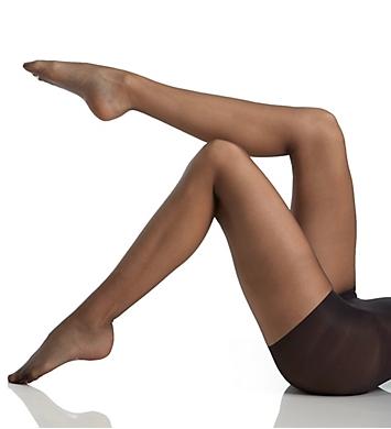 Calvin Klein Infinite Sheer Pantyhose with Control Top