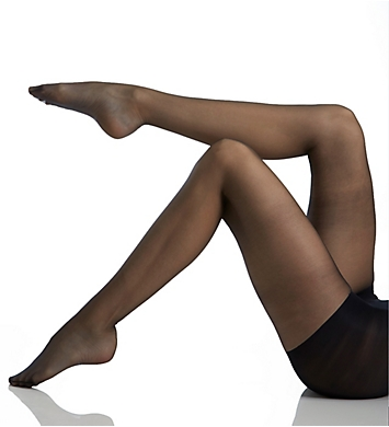 f55b05d7f Calvin Klein Infinite Sheer Pantyhose with Control Top 705F - Calvin ...