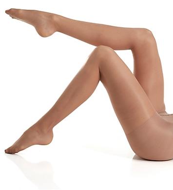 Calvin Klein Active Sheer Pantyhose with Control Top