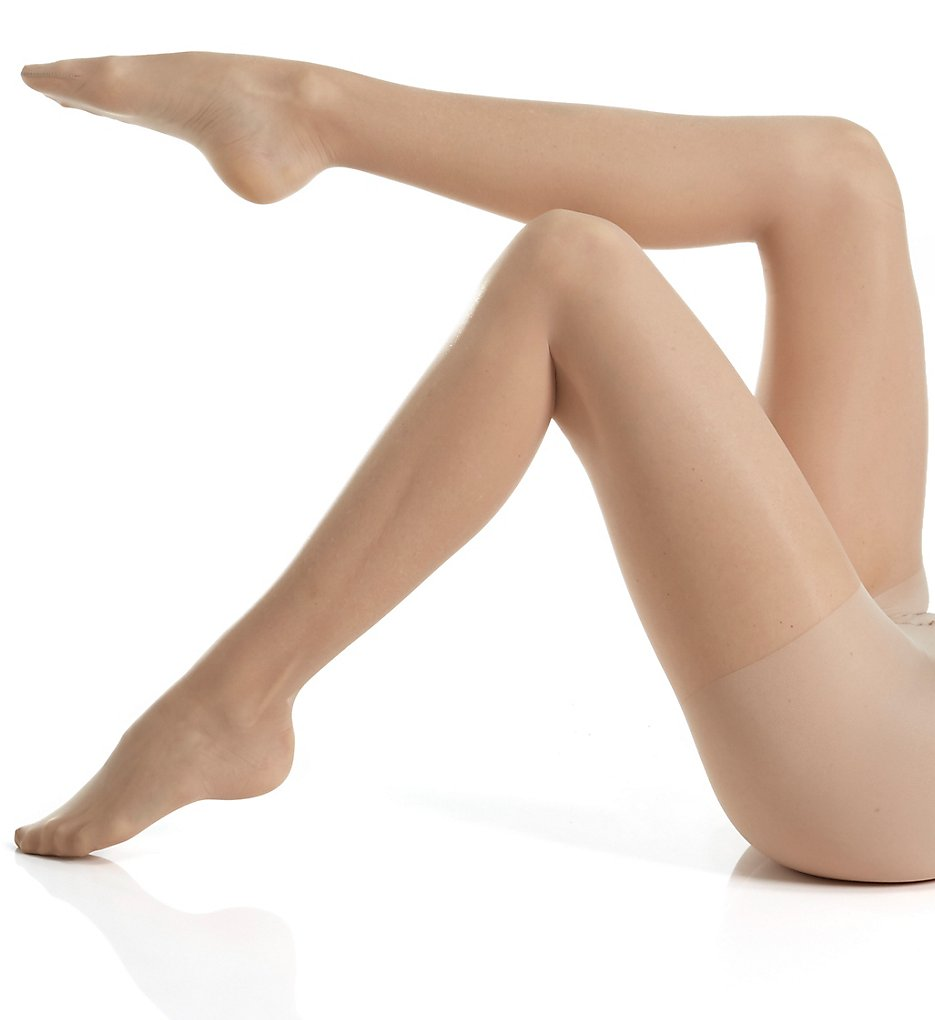 1c357306a76 Calvin Klein Active Sheer Pantyhose with Control Top 904F - Calvin ...