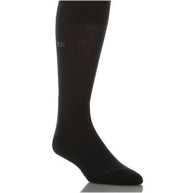 Calvin Klein Ultra Fit Performance Dress Sock