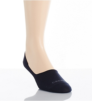 Calvin Klein No-Show Sock Liner
