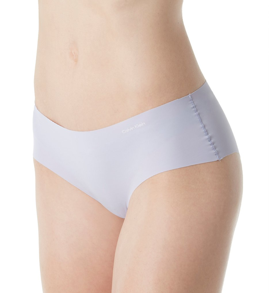 Calvin Klein D3429 Invisibles Hipster Panty