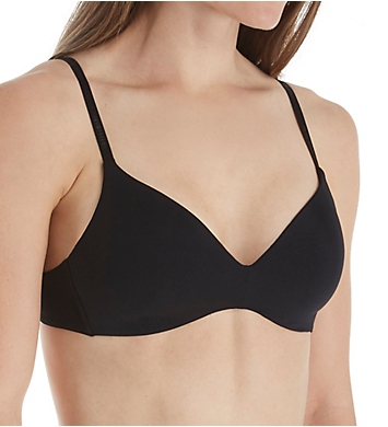 faab8d0b84 Calvin Klein Perfectly Fit Wireless Contour Bra F2781 - Calvin Klein ...