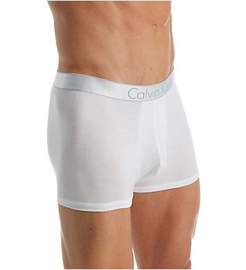 Calvin Klein Modern Modal Stretch Trunk