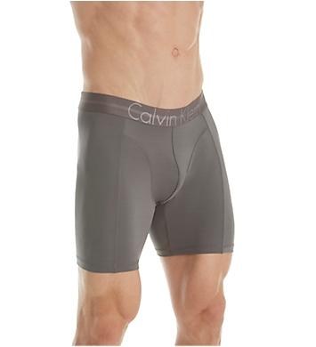 Calvin Klein Focused Fit Boxer Brief