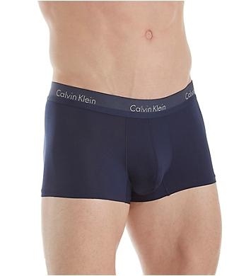 Calvin Klein Light Low Rise Trunk