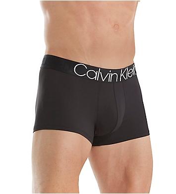 Calvin Klein Evolution Micro Low Rise Trunk