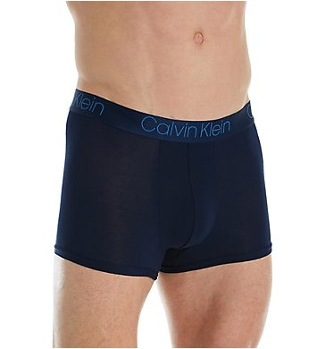 Calvin Klein Core Modal Stretch Trunk