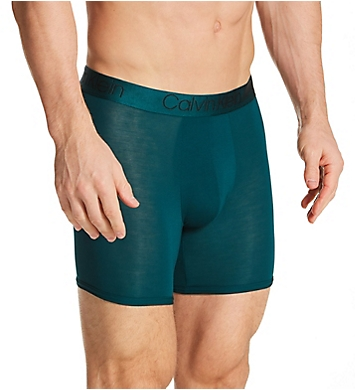 Calvin Klein Core Modal Stretch Boxer Brief