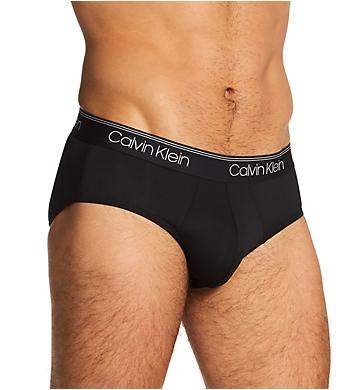 Calvin Klein Micro Stretch Brief - 3 Pack