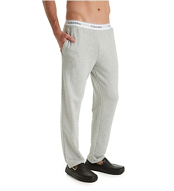 Calvin Klein Modern Cotton Stretch Lounge Pant