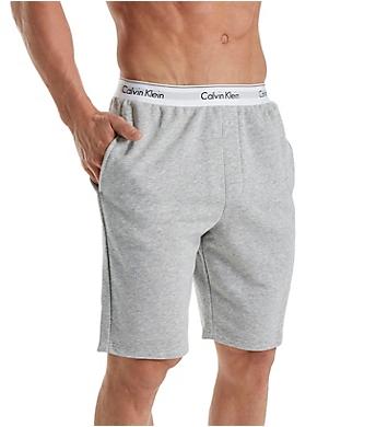 Calvin Klein Modern Cotton Stretch Loung Short