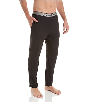 Calvin Klein Customized Stretch Sleep Pant