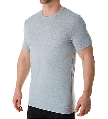 Calvin Klein Core Modal Stretch Lounge Crew