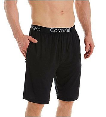 Calvin Klein Ultra Soft Modal Stretch Lounge Short
