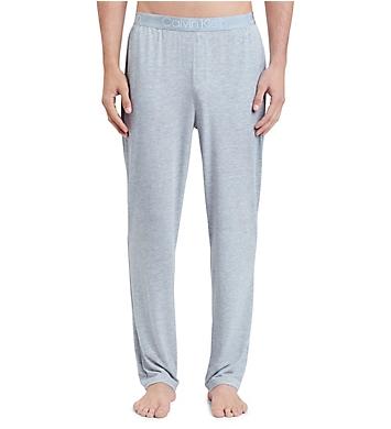 Calvin Klein Core Ultra Soft Modal Stretch Lounge Pant